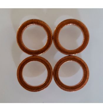 AP Copper Gasket (Washer) KL44517