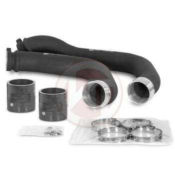 Wagner Tuning Ø57mm Charge Pipe Kit BMW M2/M3/M4 S55