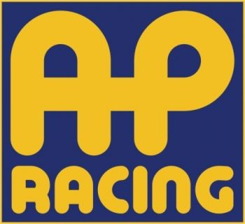 AP Racing Replacement Goodridge Hose Kit for BMW E90/2 M3 CP5555 Front Brake Kit  CP3758-87