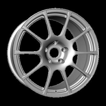 ATS GTX Forged racing wheels 18inch
