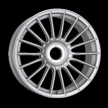 ATS GT Racing wheel 18inch