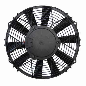 Comex slimline Puller/Sucker fan