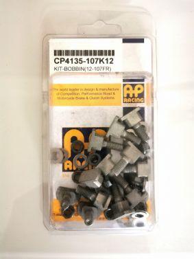 AP Bobbin Kit CP4135-107K12