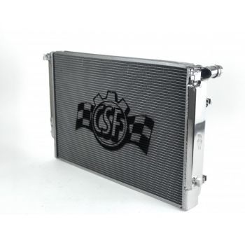 CSF radiator for VAG MQB Triple Pass Water Radiator