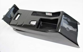 Karbonius CSL Style Right Hand drive Centre Console