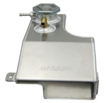 Moroso Aluminium Expansion Tank for the E46 M3