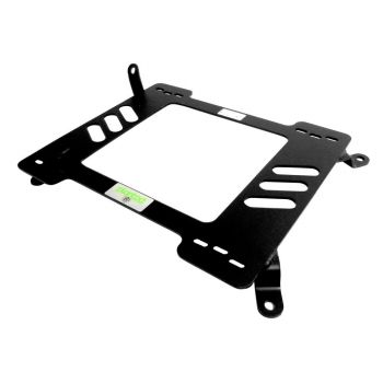 PLANTED seat bracket - BMW 3 SERIES Coupe [E46] - LEFT
