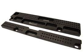 VAC Floor Mount Adapter for BMW E36/E46 Passenger Side (LHS UK)