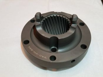 VAC S54 Upgraded Vanos Hub
