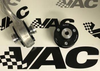VAC Motorsports Mono-ball Front Thrust Arm Bushings E90/E92 inc M Models