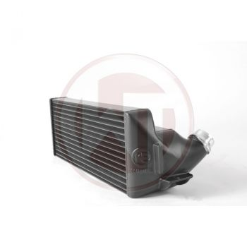 Wagner Tuning BMW F20 F30 EVO 2 Competition Intercooler Kit