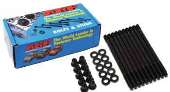 ARP Head Stud Kit BMW S54 201-4303