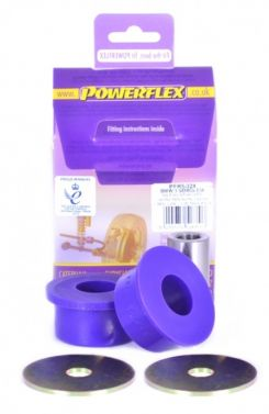 BMW E36 & M3 & Z3M rear diff front mounting bush, M3 EVO ONLY from Powerflex