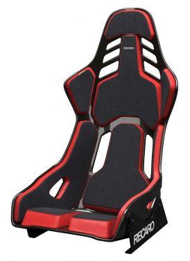 RECARO Podium FIA Bucket Seat