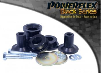 BMW E46 M3 Diff Front Mount from Powerflex