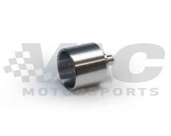 VAC Motorsport N54/N55/S55 Oil Diverter Valve