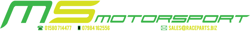 logo MS Motorsport