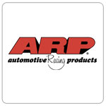 At MS Motorsport we carry ARP products.