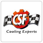 At MS Motorsport we carry CSF products.