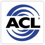 At MS Motorsport we carry ACL products.