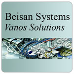 At MS Motorsport we carry Beisan products.