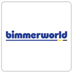 At MS Motorsport we carry Bimmerworld products.