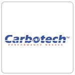 At MS Motorsport we carry Carbotech products.