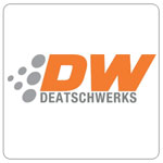 At MS Motorsport we carry deatschwerks products.