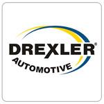 At MS Motorsport we carry drexler products.