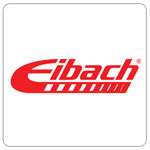 At MS Motorsport we carry Eibach products.
