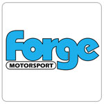 At MS Motorsport we carry Forge Motorsport products.