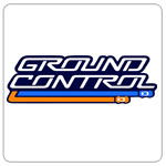At MS Motorsport we carry Ground control products.