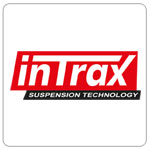 At MS Motorsport we carry Intrax products.