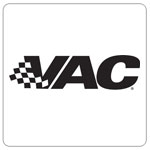 At MS Motorsport we carry a large selection of VAC Motorsports products.