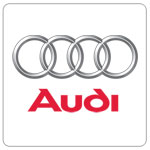 At MS Motorsport we have performance parts for AUDI.