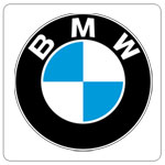 At MS Motorsport we have performance parts for BMW.
