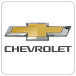 At MS Motorsport we have performance parts for Chevrolet