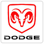 At MS Motorsport we have performance parts for Dodge