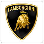 At MS Motorsport we have performance parts for Lamborghini.