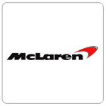 At MS Motorsport we have performance parts for McLaren.