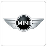 At MS Motorsport we have performance parts for MINI.