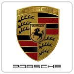 At MS Motorsport we have performance parts for Porsche.