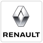 At MS Motorsport we have performance parts for Renault.