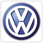 At MS Motorsport we have performance parts for VW.